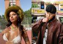 Ms Nina lanza nuevo single «Sensaciones», junto a Pablo Chill-E