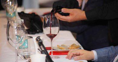 26º Catad´Or World Wine Awards se realizará con importante presencia internacional