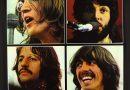 Presentan edición de lujo del disco «Let It Be» de The Beatles